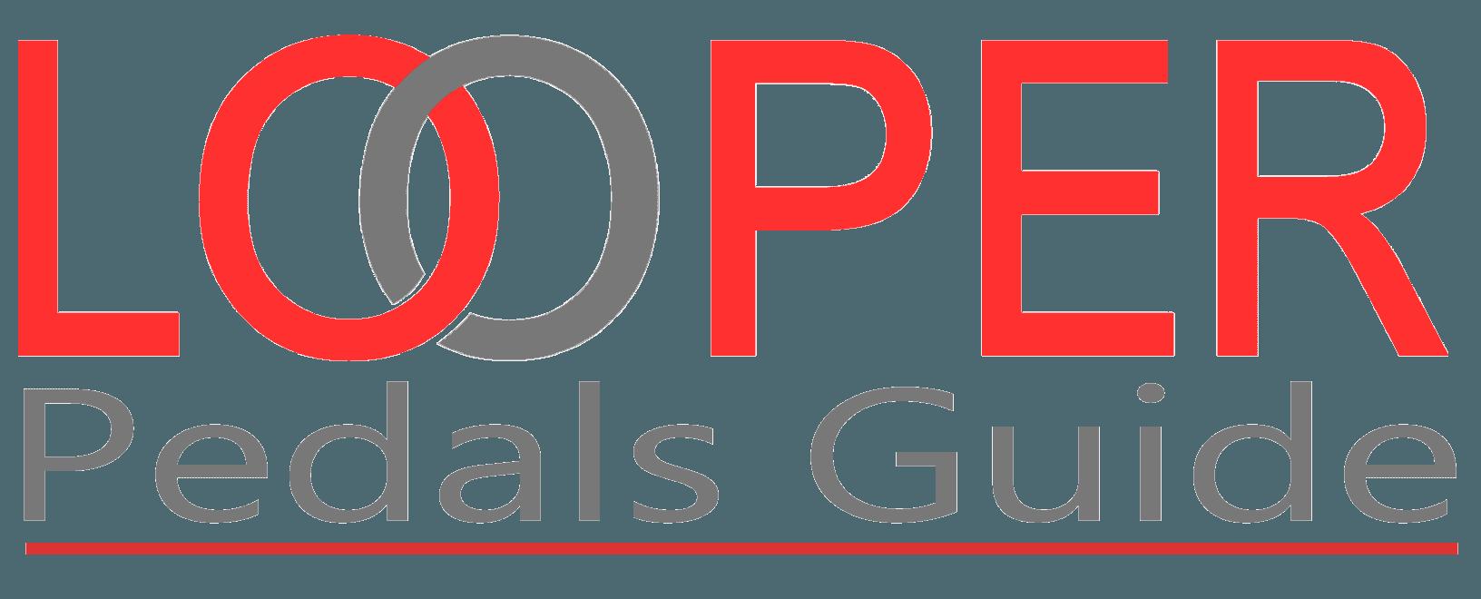 5 Best Looper Pedal Reviews
